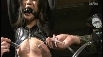to slave forced indonesian submit sex Girls pussy bleed on cloth in publicly