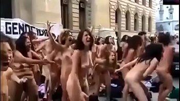 download mp4 free video mobile rape sistar Bunnies of leeds