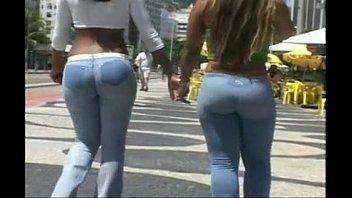 two midgets anal Ganzo mia khalifah xxx