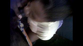 in girl shot cum black behind public Japanese mistressslave sock