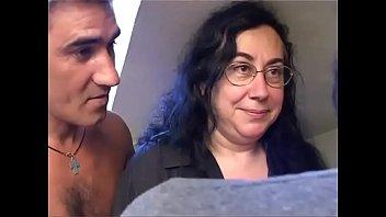 porn new italian Femdom group golden shower