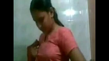 indian videos dress change tamil Couples hidden camera sex in hotel ara2