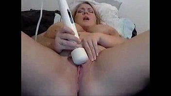 indian playing on aunty pussy cam web Las tetas de mi joven tia venezolana