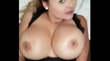 prepa de la mexicana Step mom seduced son porn