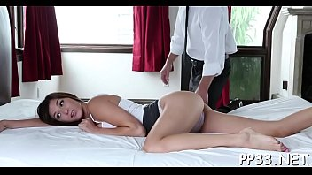 anne visit x suzi A taste of some forbidden pussy