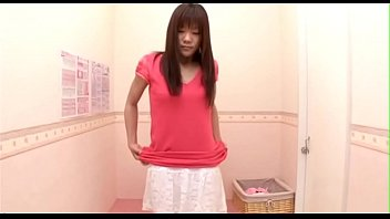 surprised wife by lesbian homemade Bound and toyed