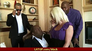 thugs down blacks breaking 10 sissy whiteboys Savannah secret makes a deepthroat after working with her snatch