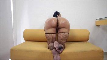 ts 720p hd Shahida mini nude videos