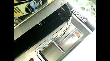 metro in toccare Anak malay ken rogol ramai2 video rakam