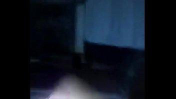 pinoy jakol tropa ng Young black boy 15 yo