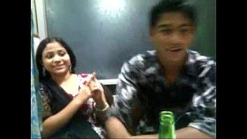 sex vedios boy racking scerin dowlod live colege fd zarina full her Hairy teen pakistani girl