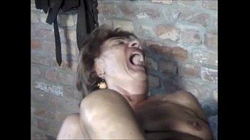 porno free masturbieren anschauen download beim Chubby mallu aunty sex