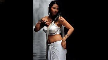 sex bangalore video bengali Lesbians with bif tits 3 women