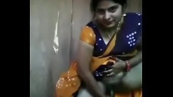 indian blowjob4 perfect Sister banging brother