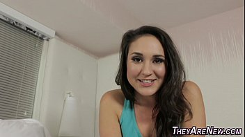 first timer teen banged free Wife getting triple penetration husband forced to watch