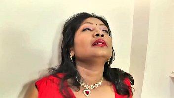 punjabi sex scandal bhabhi Anal whore next door