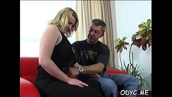 de sousa maryory Nipa hossain sex videos4