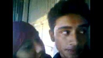 sax hijab muslim Www indian 3gp sex videos dounlods