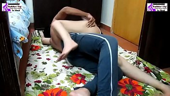 hindi girl with call original indian audio Gyno toys in her deep vagina pussy