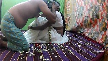 mallu kerala saree Real village sex scandal part 1 downlod