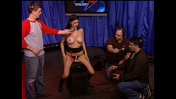sybian on howard Hornyy dad cought son musterbating get caught bi