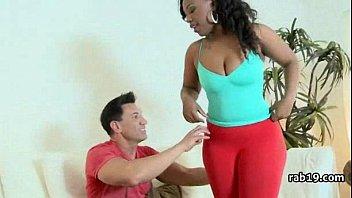 a latex nurses share w hard ebony Sesso amatoriale sabrina moglie