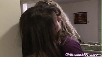 lesbians humping hot pussy Indian desi hindi rape jabardasti xxx video dawnlod