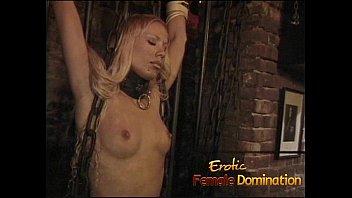 maeva dungeon exel sex Lena loch restaurant
