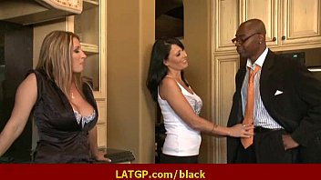beautiful sex dick interracial black 15 big Flawless sexy babe masturbates her pussy