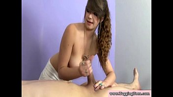 young students brunette Wife anal rape fantasy
