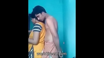 desi maharastriyan aunty 3gp Overwhelm hoochie in dirty pleasuring get laid