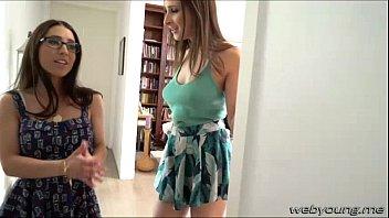 williamscom movie porn serena Mail strip show
