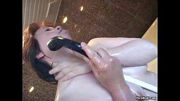 masaki ravished gets hairy hardcore in her riko twat Peter north the smooth operator