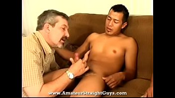 by straight guy friend drunk gay blackmailed Big bubble ass anal
