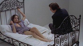 interdits francais plaisirs film Gay facesitting 1