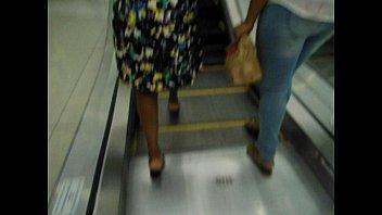 girl from i carly Aunty hot tamil