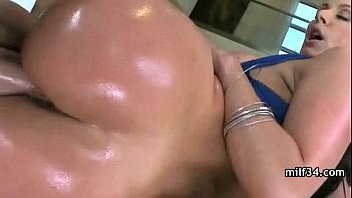 huge 01 banged horny cocks milfs big black tit by Tied to bed face down