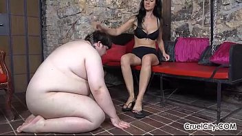 feet slave meen under Brother sister suck daughter