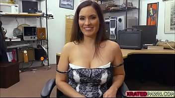 masturbationg milf solo busty Animal sexy with man videos