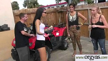 griffith chris janice strokes Teen gets whored out by step mom