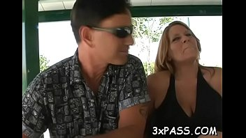 sex sumo fat Aunty touch dick in bus