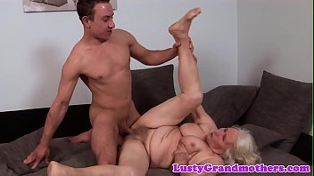 japanese it part2 2 loves grannie of Michelle and ada costa