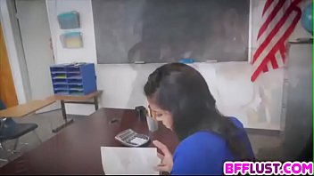 xxx thai school Gang rapes video 3gp download