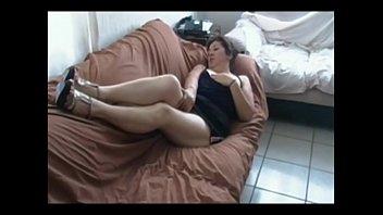 sofa leone red suny on Forced strapon rape