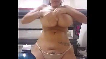 srilanka sexvideo download couple4979 Ru su cp