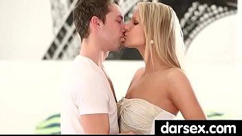amateur has hot couple lustful fun sensual Thailand sex mms