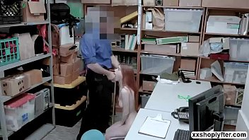 vidio porno sumatra anak Spying on hot brunette from the train
