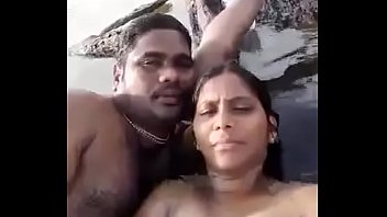 anty tamil sona Pornhub with audio
