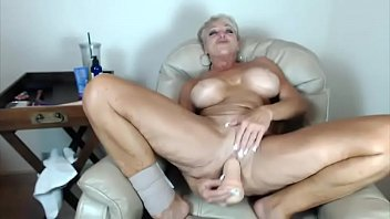 dildo cock in inass pussy Mom solo uk