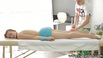 teen download fucked after massage gets japanese Chinese girl singapore